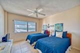 205 Highway A1a - Photo 11
