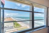 205 Highway A1a - Photo 14