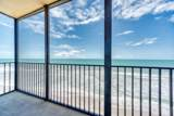 205 Highway A1a - Photo 26