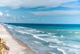 205 Highway A1a - Photo 27