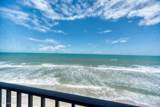 205 Highway A1a - Photo 3