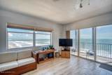 205 Highway A1a - Photo 4