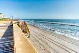 205 Highway A1a - Photo 6