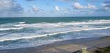 403 Highway A1a - Photo 29