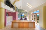 4515 Highway A1a - Photo 11
