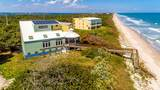 4515 Highway A1a - Photo 19