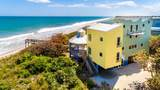 4515 Highway A1a - Photo 2