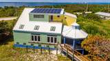 4515 Highway A1a - Photo 28