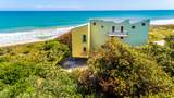 4515 Highway A1a - Photo 3