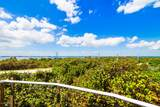 4515 Highway A1a - Photo 30
