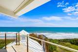 4515 Highway A1a - Photo 33