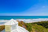 4515 Highway A1a - Photo 34