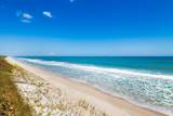 4515 Highway A1a - Photo 37