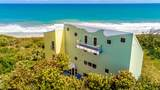 4515 Highway A1a - Photo 4