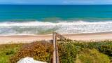 4515 Highway A1a - Photo 42