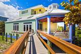 4515 Highway A1a - Photo 43
