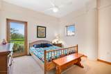 4515 Highway A1a - Photo 44
