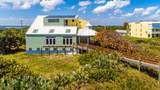 4515 Highway A1a - Photo 47