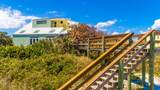 4515 Highway A1a - Photo 48