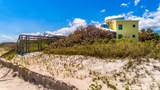 4515 Highway A1a - Photo 49