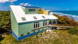 4515 Highway A1a - Photo 5