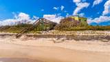 4515 Highway A1a - Photo 54