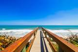 4515 Highway A1a - Photo 55
