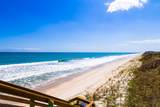 4515 Highway A1a - Photo 56