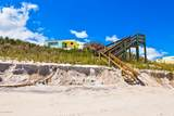 4515 Highway A1a - Photo 58