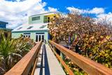 4515 Highway A1a - Photo 59