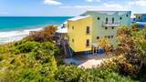 4515 Highway A1a - Photo 6
