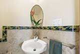 4515 Highway A1a - Photo 60