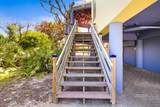 4515 Highway A1a - Photo 64