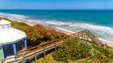 4515 Highway A1a - Photo 7