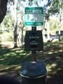 3505 Sable Palm Lane - Photo 18