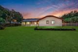 3830 Cottonwood Drive - Photo 5