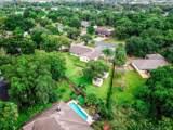 3830 Cottonwood Drive - Photo 50