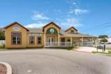 3830 Cottonwood Drive - Photo 57