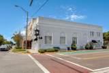 3830 Cottonwood Drive - Photo 62