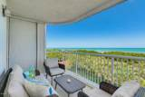 297 Highway A1a - Photo 13