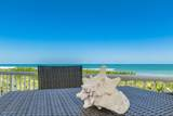 297 Highway A1a - Photo 15
