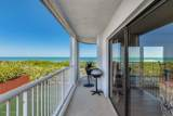 297 Highway A1a - Photo 16