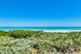 297 Highway A1a - Photo 19