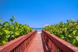 297 Highway A1a - Photo 20