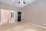 4026 Meander Place - Photo 17