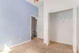 4026 Meander Place - Photo 21