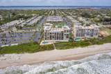 2700 Highway A1a - Photo 25