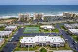 2700 Highway A1a - Photo 27