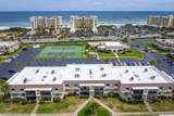 2700 Highway A1a - Photo 28