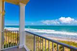 3135 Highway A1a - Photo 15